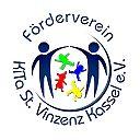 Förderverein KiTa St. Vinzenz Kassel e.V.